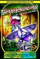 Slubberdegullion (Cassette) For The Spectrum 48K/128K