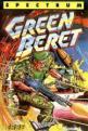 Green Beret (Cassette) For The Spectrum 48K