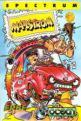 Mailstrom (Cassette) For The Spectrum 48K
