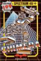 Chimera (Cassette) For The Spectrum 48K