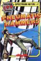 Pneumatic Hammers (Cassette) For The Spectrum 48K