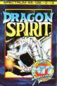 Dragon Spirit (Cassette) For The Spectrum 48K/128K/+2/+3