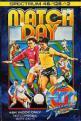 Match Day (Cassette) For The Spectrum 48K/128K/+2