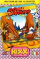 Road Runner (Cassette) For The Spectrum 48K/128K/+2