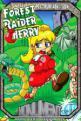 Forest Raider Cherry (Cassette) For The Spectrum 48K/128K