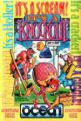 It's A Knockout (Cassette) For The Spectrum 48K