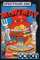 Mr. Wimpy (Cassette) For The Spectrum 48K