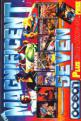 The Magnificent Seven (Cassette) For The Spectrum 48K/128K/+2/+3