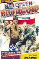19 Part 1: Boot Camp (Cassette) For The Spectrum 48K
