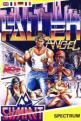 Fallen Angel (Cassette) For The Spectrum 48K