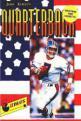 Quarterback (Cassette) For The Spectrum 48K