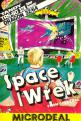 Space Wrek (Cassette) For The Dragon 32/64 or Tandy Color 32/64