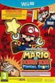 Mario Vs. Donkey Kong: Tipping Stars (Optical Disc) For The Wii U (EU Version)