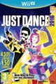 Just Dance 2016 (Optical Disc) For The Wii U (EU Version)
