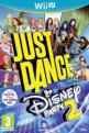 Just Dance: Disney Party 2 (Optical Disc) For The Wii U (EU Version)