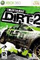 Dirt 2 (Dvd) For The Xbox 360 (EU Version)