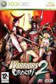 Warriors Orochi 2 (Dvd) For The Xbox 360 (EU Version)