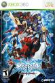 BlazBlue: Calamity Trigger (Dvd) For The Xbox 360 (US Version)