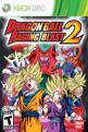 Dragon Ball: Raging Blast 2 (Dvd) For The Xbox 360 (US Version)