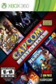 Capcom Essentials (Dvd) For The Xbox 360 (US Version)