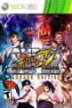 Super Street Fighter IV: Arcade Edition (Dvd) For The Xbox 360 (US Version)