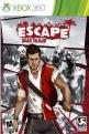 Escape Dead Island (Dvd) For The Xbox 360 (US Version)