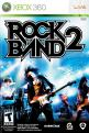 Rock Band 2 (Dvd) For The Xbox 360 (US Version)