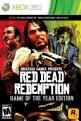 Red Dead Redemption: Complete Edition (Dvd) For The Xbox 360 (US Version)