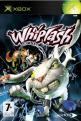 Whiplash (Dvd) For The Xbox (EU Version)