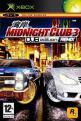 Midnight Club 3: Dub Edition Remix (Dvd) For The Xbox (EU Version)