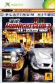 Midnight Club 3: DUB Edition Remix (Dvd) For The Xbox (US Version)